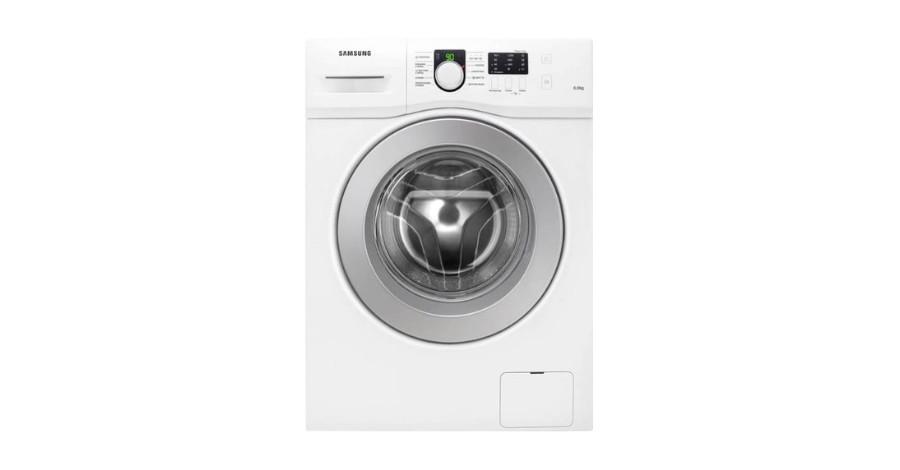O dokonalú čistotu a kvalitu opraného prádla sa postará vaša nová práčka